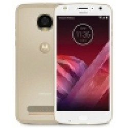 MOTO Z2/Z2 PLAY/Z2 FORCE DĖKLAI