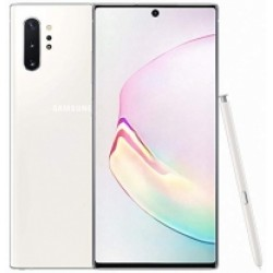 GALAXY NOTE 10 PLUS DĖKLAI