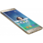 Galaxy S6 Edge Plus dėklai
