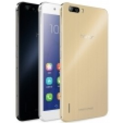 Honor 6 Plus dėklai