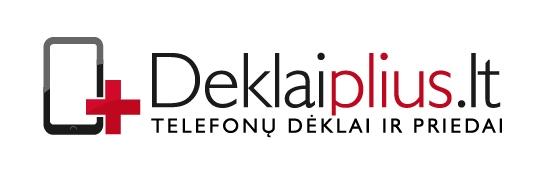 www.deklaiplius.lt
